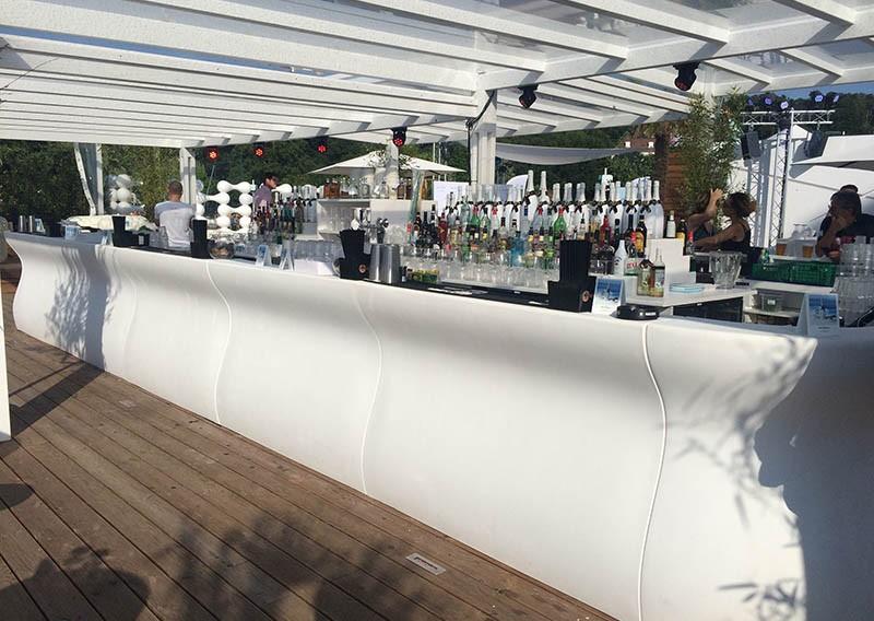 Bar-Long