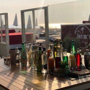 Notre Bar Events – Spécial Rentrée 2019