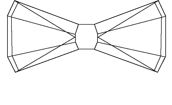 logo_Header_BIE