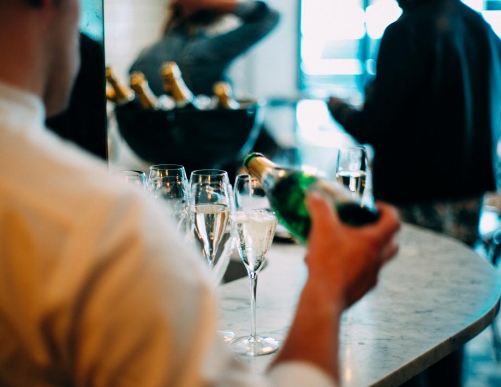 Bar à champagne_03@2x
